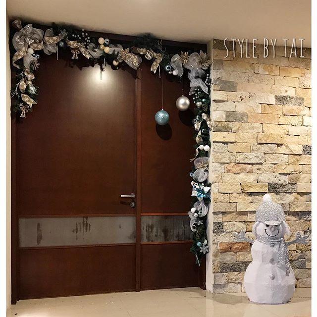 arreglo navideno en paredes 2018 (6)