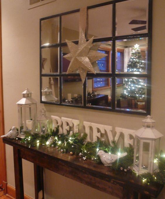 arreglos navidenos en salones 2018 (1)