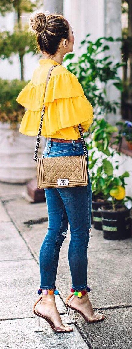 blusas de moda (1)