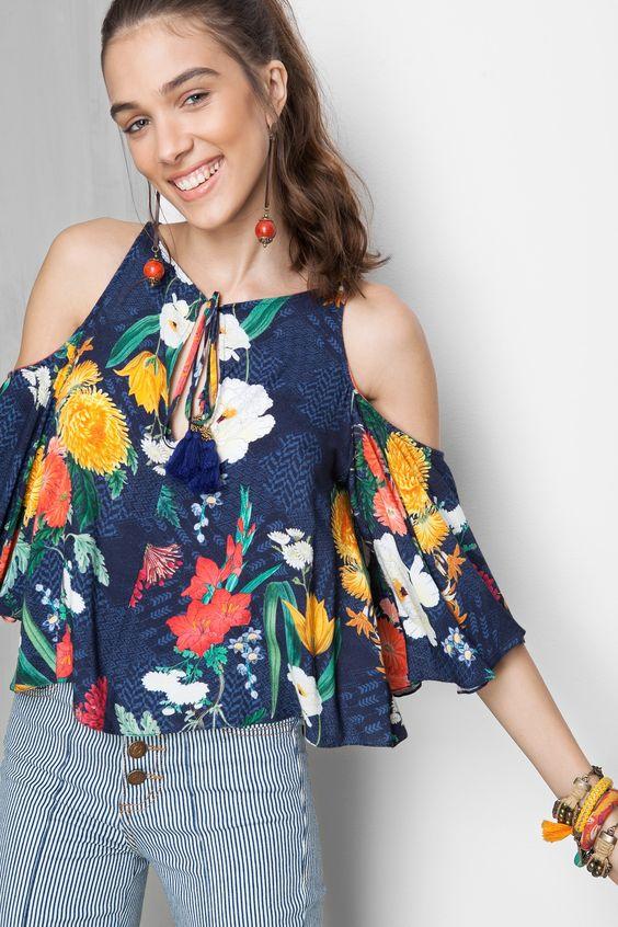 blusas estampadas 2018 (2)