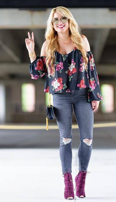 blusas estampadas 2018 (5)