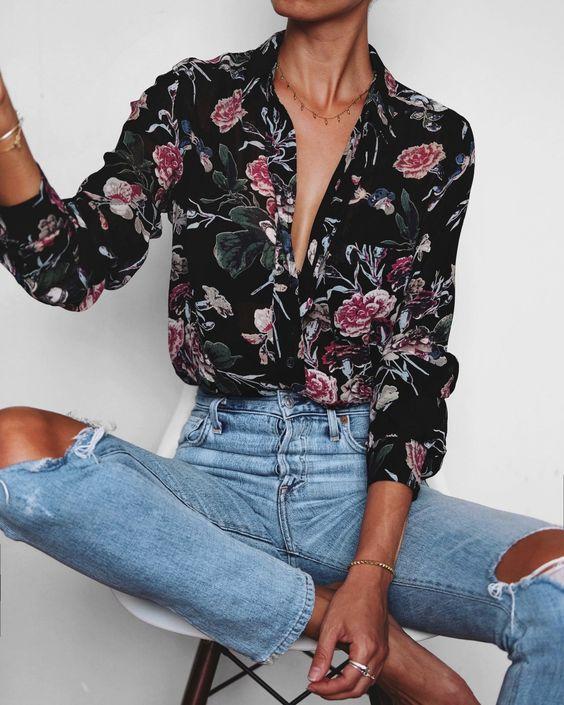 blusas estampadas (6)