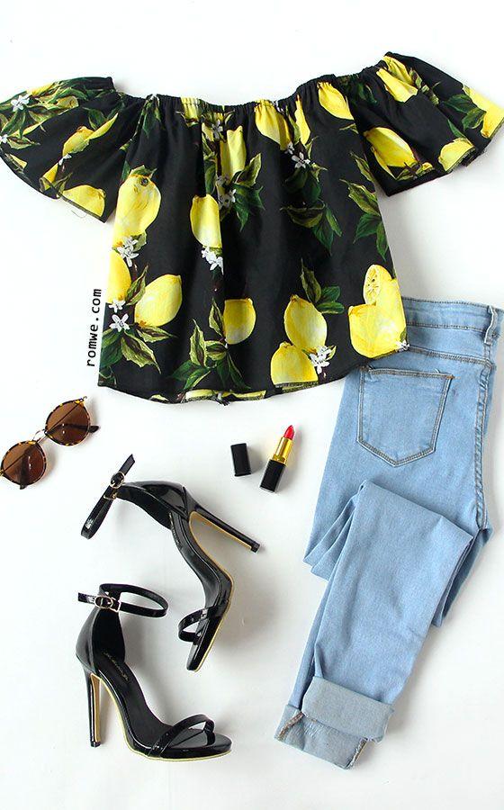 blusas estampadas de moda (3)