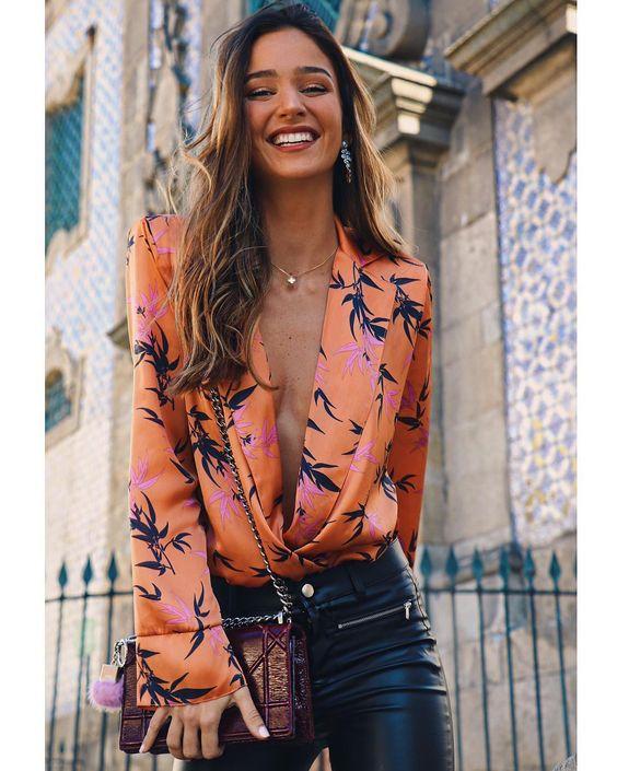 blusas estampadas de moda (4)