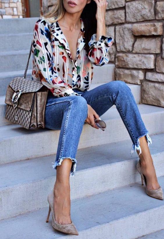 blusas estampadas de moda (5)