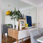 Bufeteros minimalistas