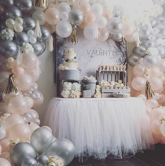 colores para decorar baby showers (3)