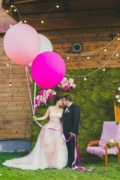 combinaciones de colores para bodas (1)