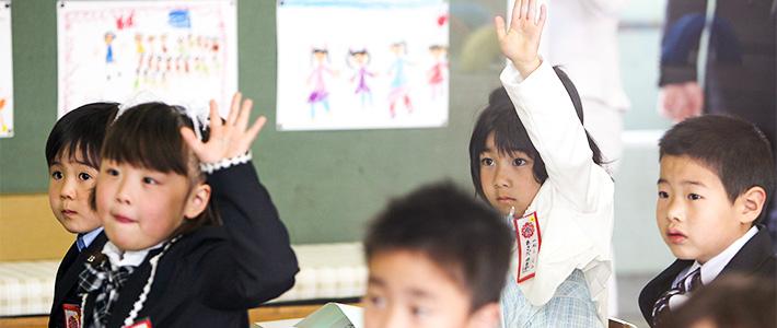 como disciplinan a los ninos en japon (4)