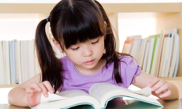 Como educan a sus hijos los japoneses