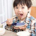 Como es la infancia en japón