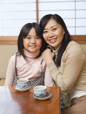 crianza al estilo japones (2)
