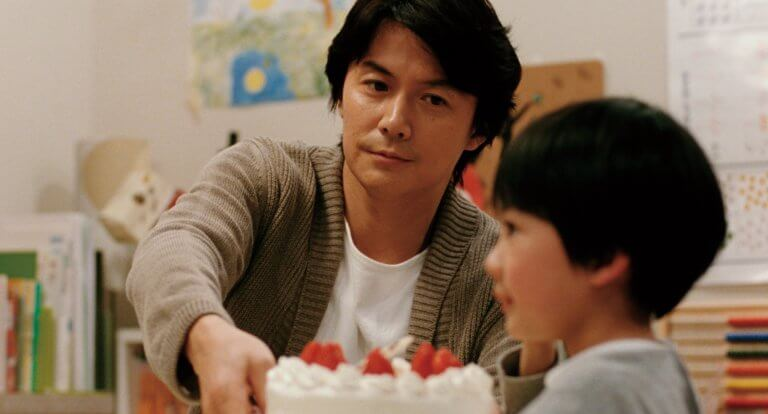 crianza de ninos en japon (4)