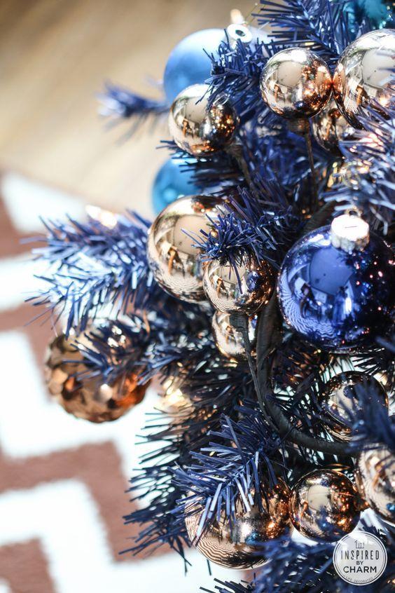 decoracion 2018 navidad 3