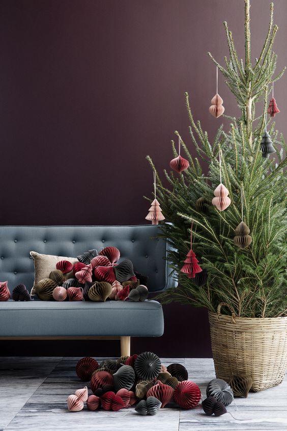 decoracion 2018 navidad 5