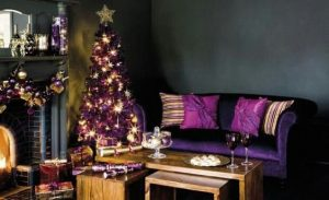 decoracion 2018 navidad 6