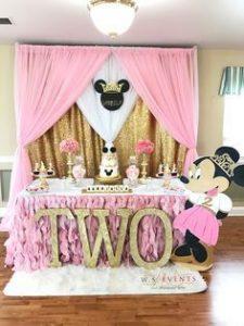 decoracion cumpleanos 2 anos nina (1)