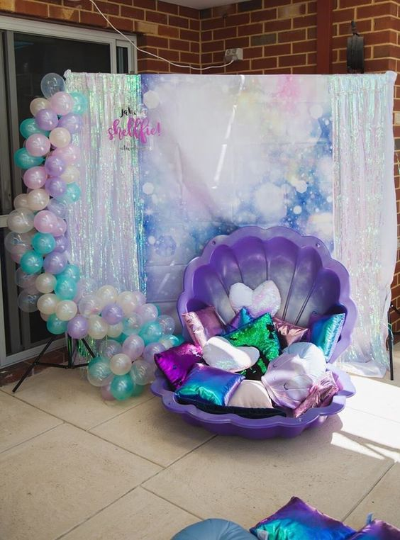 decoracion cumpleanos 2 anos nina (2)