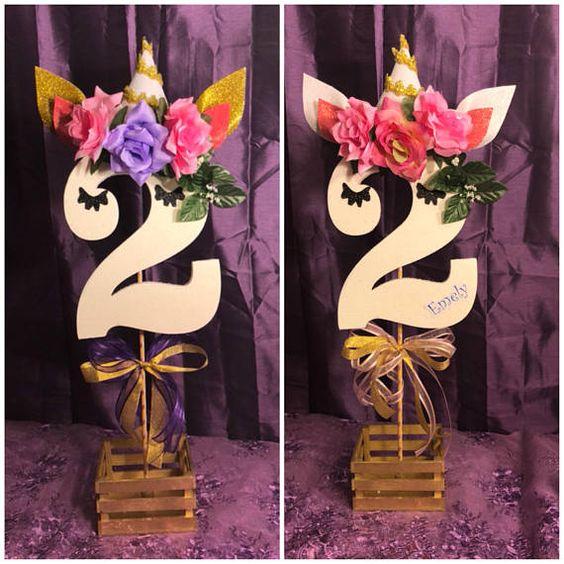 decoracion cumpleanos 2 anos nina (3)