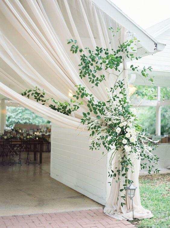 15 a os elegantes ideas para una fiesta de xv a os elegante - Detalles de decoracion para casa ...