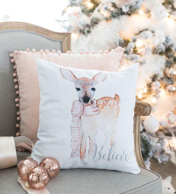 decoracion de casa de infonavit para navidad sin gastar mucho dinero 2