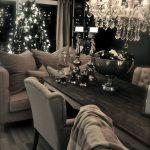 decoracion de casas de infonavit en navidad (2)