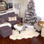 decoracion de casas de infonavit en navidad (3)