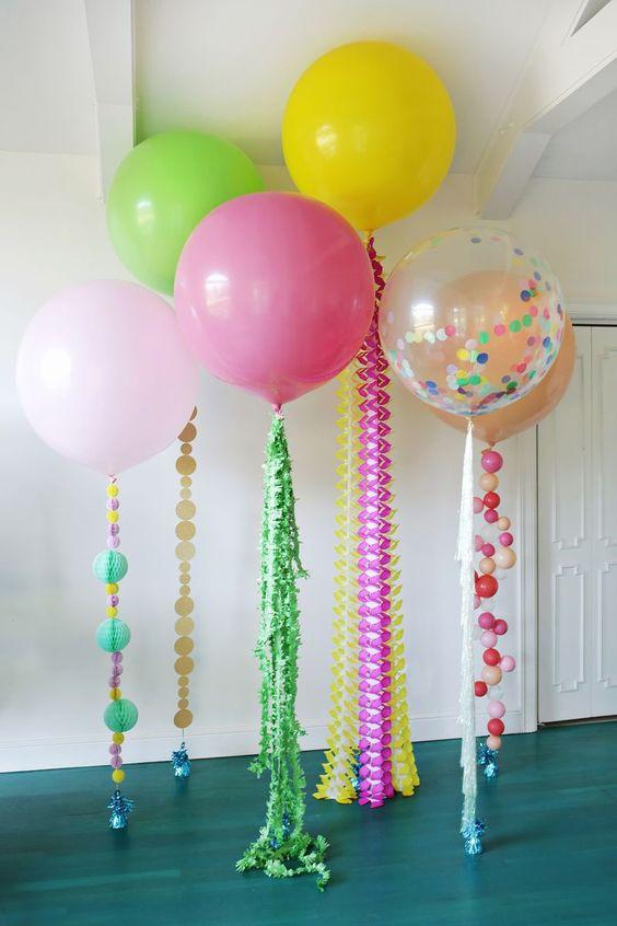 decoracion de fiestas para adolescentes (3)