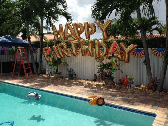 decoracion de fiestas para adolescentes (6)