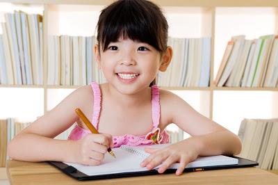 Disciplina japonesa para estudiar decoracion de for Estudiar decoracion de interiores