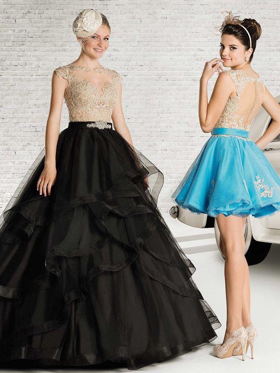 donde comprar vestidos de xv anos desmontables (4)
