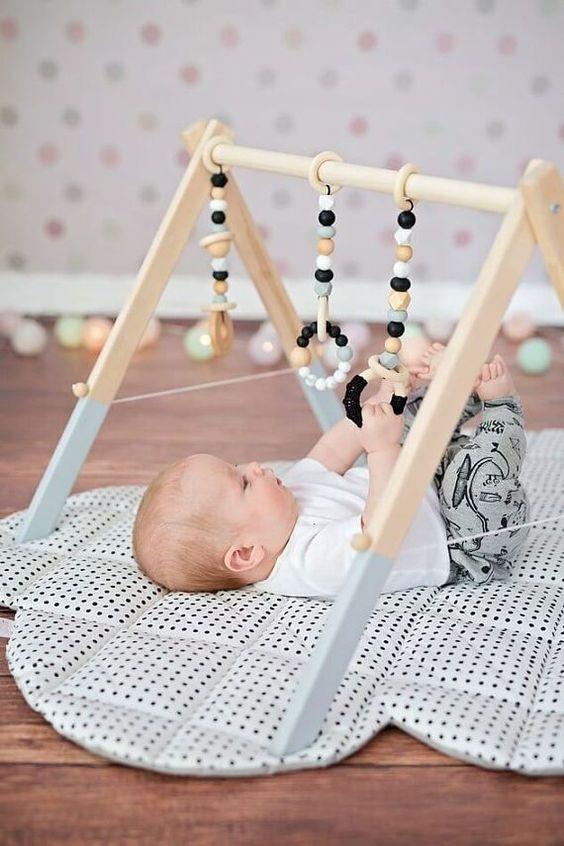 ejemplo de lista de regalos para baby shower (10)