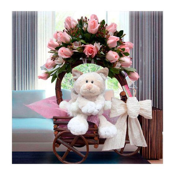 ejemplo de lista de regalos para baby shower (4)