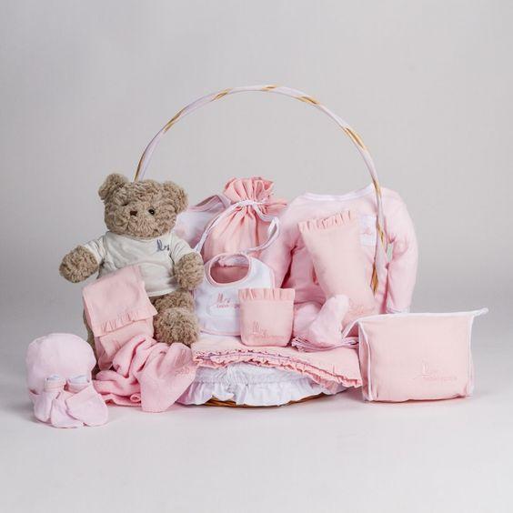 Regalos Para Baby Shower Regalos Que Toda Madre Adorara Recibir