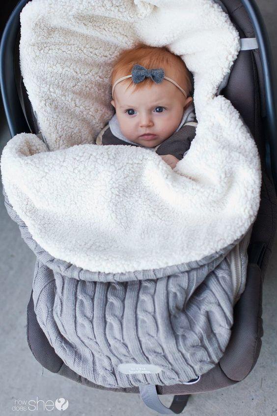 ejemplo de lista de regalos para baby shower (6)