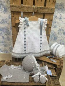 ejemplo de lista de regalos para baby shower (7)