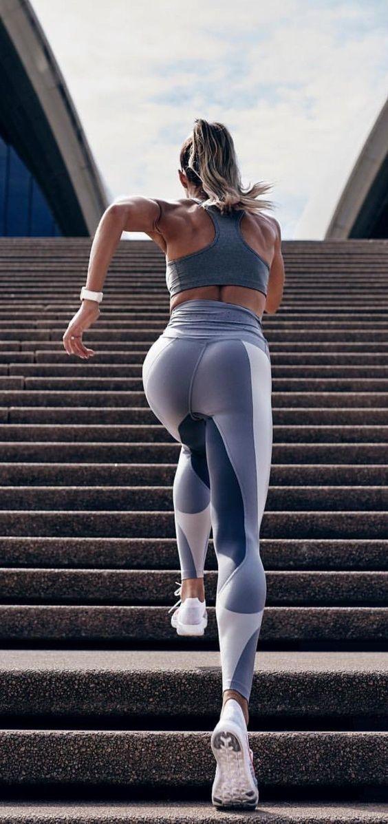 ejercicios para quemar grasa 5