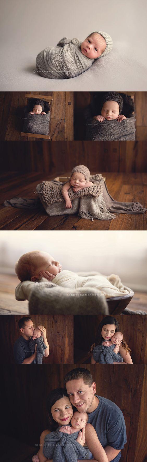 Escenarios para fotosde bebes