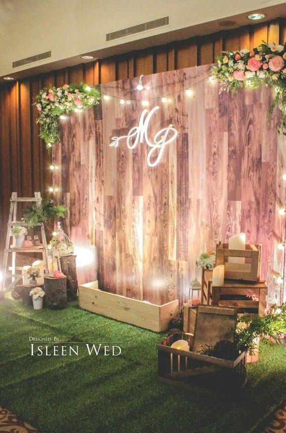 escenarios para fotosde boda (6)