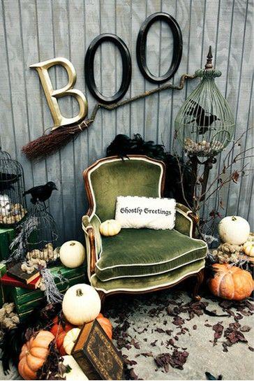 escenarios para fotosde halloween (5)