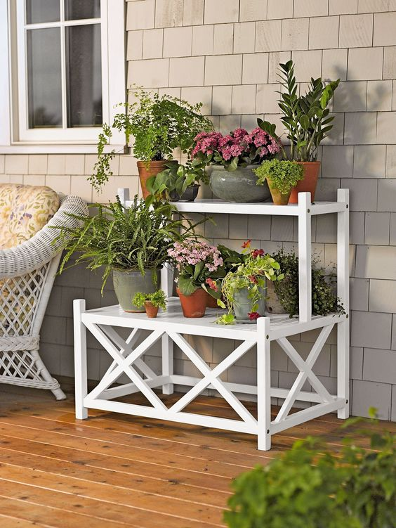 estantes para macetas jardin (4)