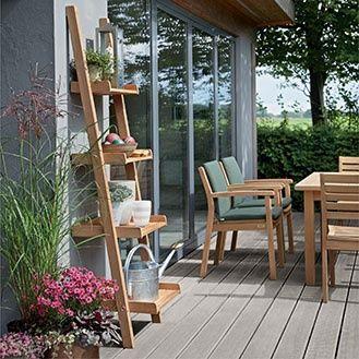 estantes para macetas jardin (5)