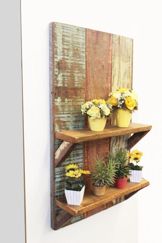 estantes para macetas plantas (5)