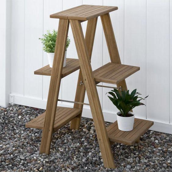 estantes para plantas exteriores (3)
