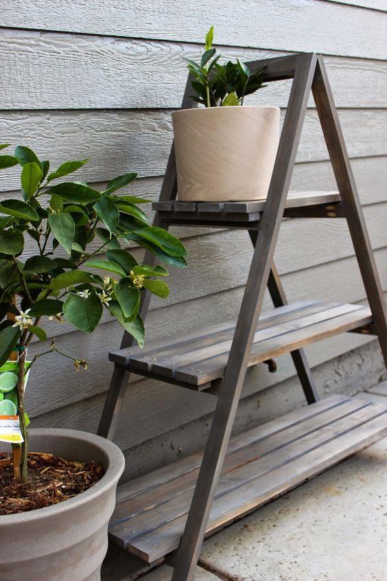 estantes para plantas exteriores (4)