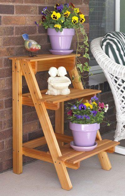 estantes para plantas exteriores (5)