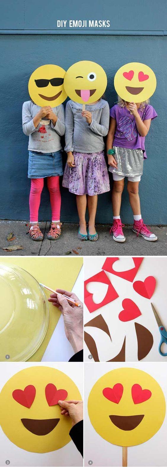 Fiestas tematicas para adolescentes ideas para organizar - Tematicas para fiestas de cumpleanos ...