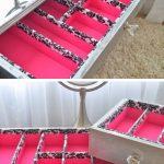 Formas originales de organizar tu ropa interior