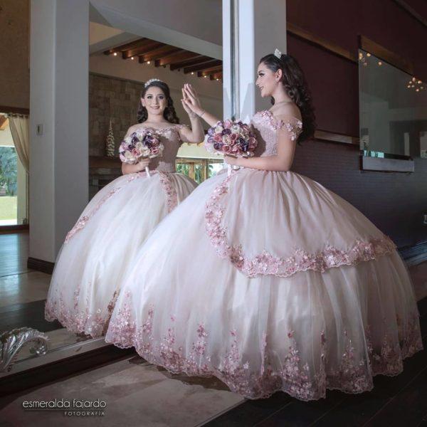 fotosde vestidos de15anos2018 (1)