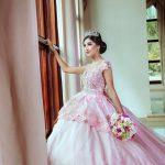 Fotosde vestidos de15años2018
